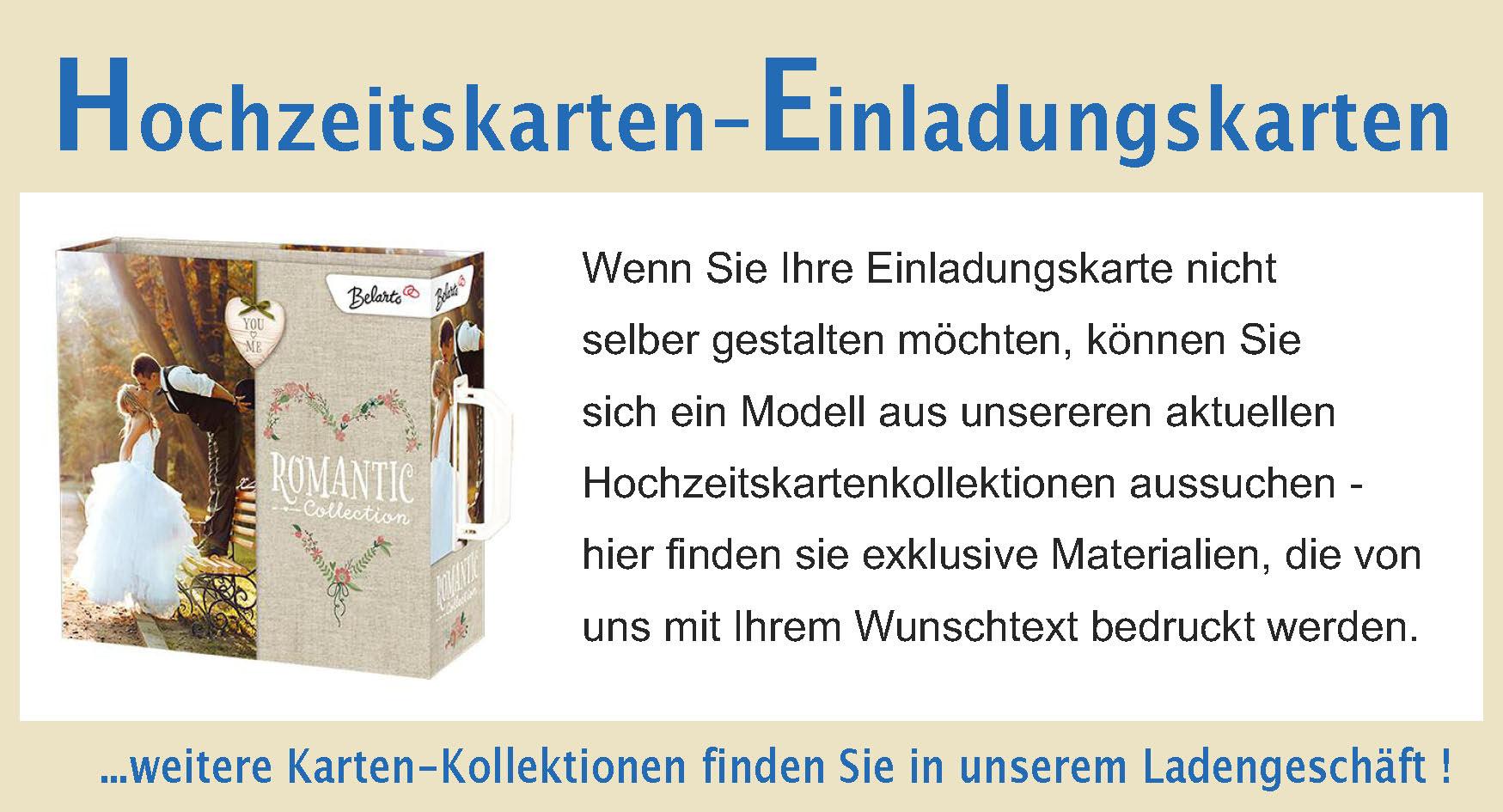 Printshop, Online Druckerei, Onlinedruckerei, Druckerei, Osnabrück, Online,  Online Druckerei, Briefpapier Drucken, 24h, Drucken, Druck,  Hochzeitskarten, ...